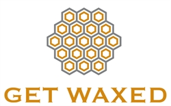 GET WAXED - Waxing Studio