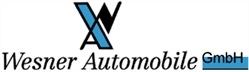 Wesner Automobile GmbH
