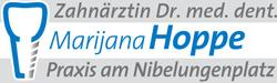 Zahnarztpraxis Marijana Hoppe