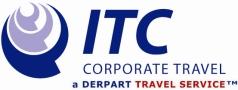 Reisebüro / Geschäftsreisen - Itc International Travel Concept GmbH
