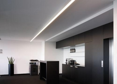 led shoplight lichtarchitektur ug in k ln westhoven. Black Bedroom Furniture Sets. Home Design Ideas