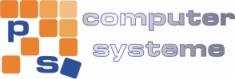 Peter Sontheimer Computersysteme
