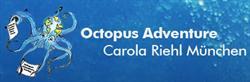 Octopus-Adventure-Verlag C. Riehl
