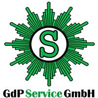 Gdp Service GmbH