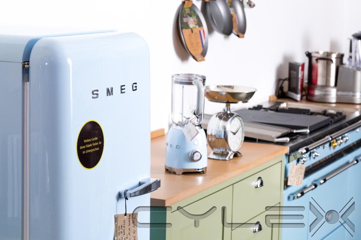 Smeg Kühlschrank Köln : Welter welter gmbh küchenplanung in köln Öffnungszeiten