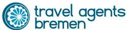 Travel Agents Bremen - Reisebüro
