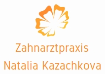 Zahnarztpraxis Natalia Kazachkova