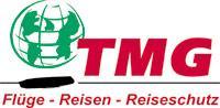 Travel Management Global Karsten Lehmann