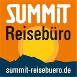 Summit Reisebüro München ein Unternehmen der DAV Summit Club GmbH