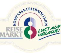 Reisemarkt 8 Kompass und Erlebnisferien e.K.