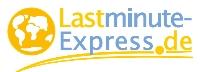 Lastminute-Express.de Reisebüro Flughafen Leipzig/Halle