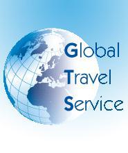 Global Travel Service Brigitte Blümel
