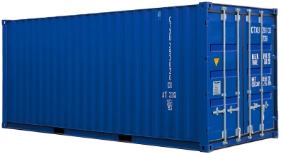 container mieten munchen tracking support. Black Bedroom Furniture Sets. Home Design Ideas