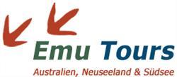 Reisebüro Emu Tours