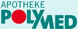 Polymed-Apotheke e. K.