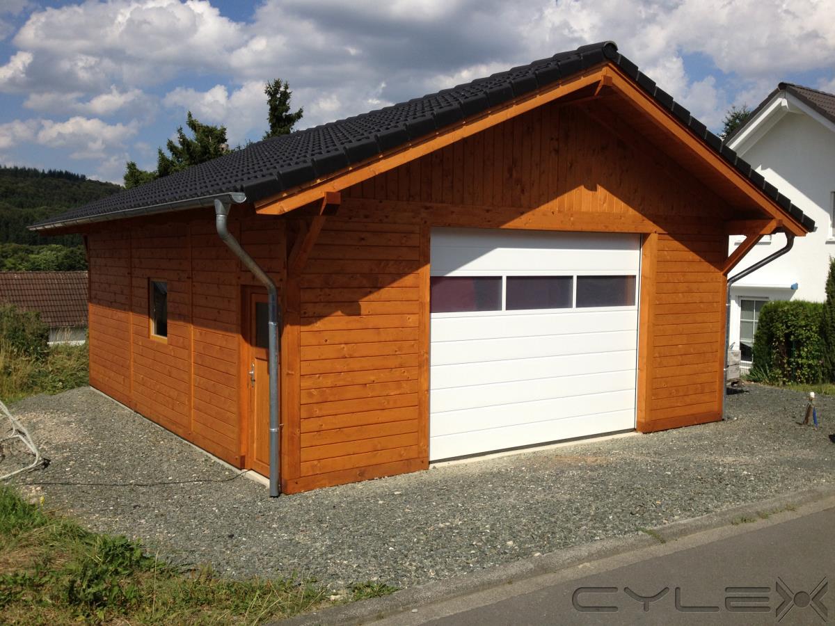 Carport Beelitz Holzbau & Montageservice in Michendorf Ot ...