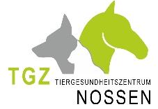 Tiergesundheitszentrum Nossen