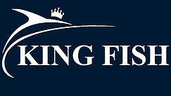 King Fish GmbH