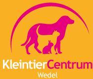 Kleintiercentrum Wedel