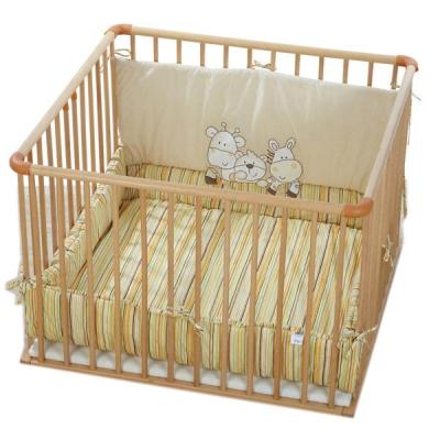 baby laufgitter s mann e k produktion und vertrieb von m bel innenausstattung in ebersburg. Black Bedroom Furniture Sets. Home Design Ideas