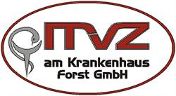 MVZ am Krankenhaus Forst GmbH Praxis für Chirurgie