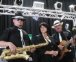 Polnische Band Frankfurt am Main Polnische Band Nrw Polnische Hochzeitsband Motet (Band Nrw)