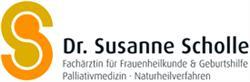 Susanne Scholle