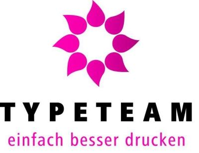 Type Team Einfach Besser Drucken In 89520 Heidenheim An
