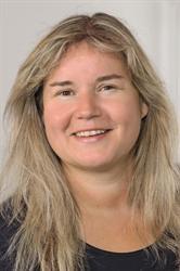 ERGO Versicherung Anja Weigand