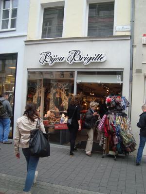 bijou brigitte filialen in ihrer n he finden mit dem cylex filialfinder. Black Bedroom Furniture Sets. Home Design Ideas