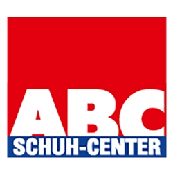 Damen ABC Schuh Center