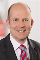 ERGO Versicherung Sven Höppner