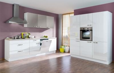 Dyk360 - Design Your Kitchen, Künstler in Hamburg Bramfeld ...   {Eckküchen 98}