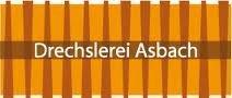 Drechslerei Asbach