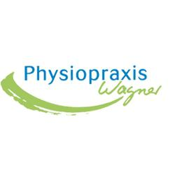 Physiopraxis Wagner
