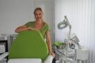 Anti-Aging Kosmetikstudio Nicola Finke-Bödeker