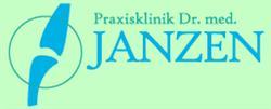 Praxisklinik Dr. Med. W. Janzen