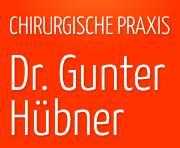 Gunter Hübner
