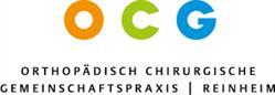 Dr. Med. Jochen Britsch Facharzt Für Chirurgie