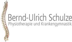 Physiotherapie Bernd-Ulrich Schulze