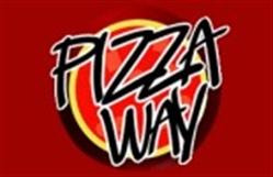 pizza way gastst tten restaurants in soest ffnungszeiten. Black Bedroom Furniture Sets. Home Design Ideas