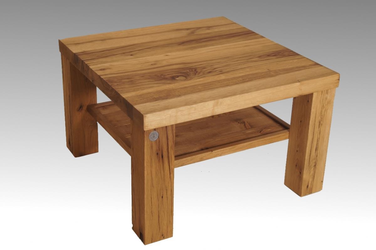 Altholzdesign  Tische und Möbel aus Altholz in Weberstedt -> Couchtisch Holz Nach Maß