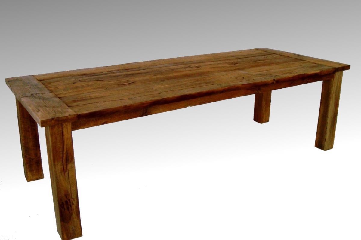 altholzdesign tische und m bel aus altholz in weberstedt. Black Bedroom Furniture Sets. Home Design Ideas