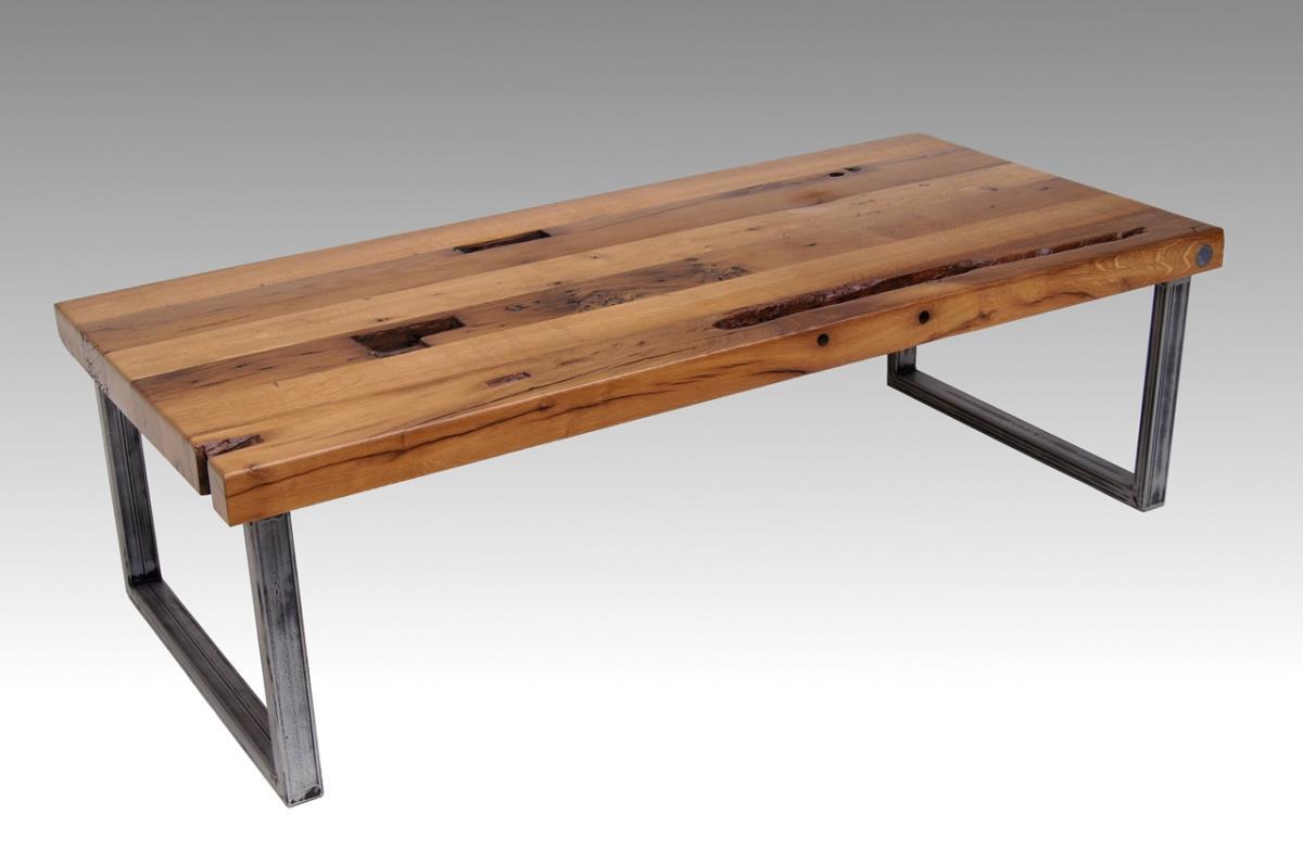 Altholzdesign Tische Und Mbel Aus Altholz In Weberstedt