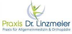 Allgemeinmedizinisch-Orthopädische Praxis Dr. Med. Horst Linzmeier