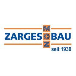 Bauunternehmen Wuppertal m o zarges gmbh co bauunternehmen in wuppertal gemarkung