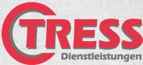 Erich Tress GmbH