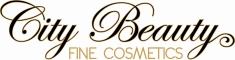 City Beauty Fine Cosmetics