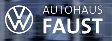 Autohaus Faust Coswig GmbH