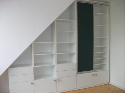 stilundtrend einrichtungen spezialbauunternehmen in berlin reinickendorf. Black Bedroom Furniture Sets. Home Design Ideas